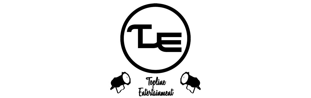 topline-entertainment-about-logo